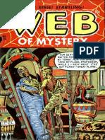 Web_of_Mystery_23.pdf