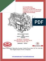 BFM2012_CATALOGUES.pdf