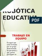 1.- Los Roles Maquinas Simples.