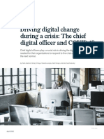 Driving-digital-change-during-a-crisis-The-chief-digital-officer-and-COVID-19