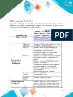 Anexo 2 - Matriz para el desarrollo de la fase 3..docx