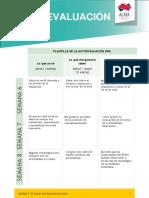 PLANTILLA DE LA AUTOEVALUACIÓN KWL.pdf