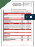 clausulado-multiasistencia-premium-colpatria.pdf