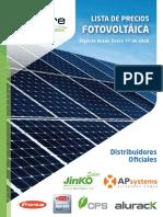 LP Fotovoltáica - Enero 17-2020 (2)