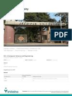 Jadavpur_University