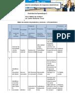Evidencia-Sesion-AA3-Julian Quiñones.docx