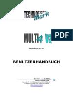 MULTI4 V2_DE.pdf