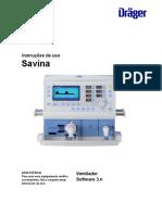 MANUAL VENTILADOR SAVINA.pdf