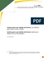153755-Texto do artigo-384247-1-10-20191212.pdf