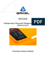 ARCODE_Easy_installation_guide_PL_v10.pdf