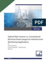 white_paper_optical_infrastructure_monitoring-HBM.pdf