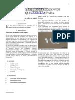 REPORTE 3 ALUMBRADO