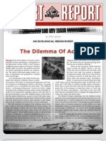 September 2008 Desert Report, CNCC Desert Committee