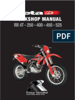 Beta__BETA RR 4t 250-400-450-525_workshop_manual.pdf