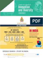 SII_Choice filling guide.pdf.pdf