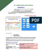 TALLER_MACROS_TABLADEAMORTIZACIONDECREDITO.pdf