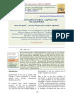 Nimmi Kuruppath2, et al.pdf