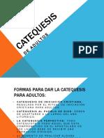 catequesisdeadultos-140427161815-phpapp01
