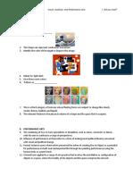 AVP-Arts_-DYR.docx