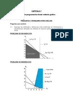 CAPITULO_7_RENDER.-_MODELOS_DE_PROGRAMACION_LINEAL