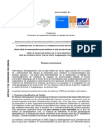 TDR_atelier.pdf