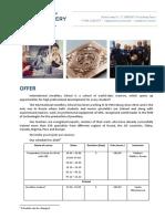 Schedule 2020 01.06.2020 (1).pdf
