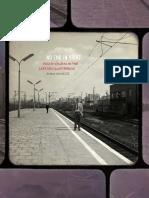 Anna Krakus - No End in Sight_ Polish Cinema in the Late Socialist Period-University of Pittsburgh Press (2018).pdf