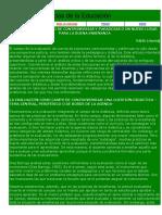 El Sitio de Ciencias de la Educación-evaluacion-U4-OGE