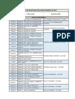 QUADRO-DE-EQUIVALÊNCIA-P-APROVEITAMENTOS-2019-15-08-2019