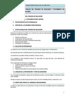 Alumno. T5.  Etapas finales del proceso de selección y tratamiento de la documentación.pdf