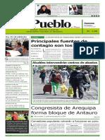 EL PUEBLO.pdf