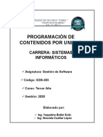 GESTION SOFTWARE - PLAN ANUAL.pdf