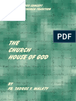 THE ORTHODOX CONCEPT ( PDFDrive.com ).pdf