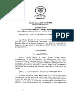 SC780-2020-2010-00053-01 sala casacion civil.pdf