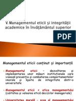 Curs 5_Bune practici_managementul eticii.pdf