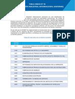 TABLA_ANEXA_1.pdf
