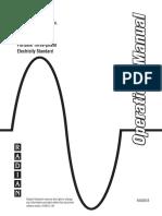 RD-30.pdf