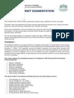 segemetation.pdf