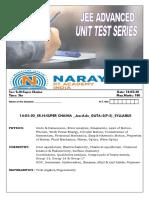 14.05.20_Sr.N-SUPERCHAINA_Jee_Adv_2014_P2_GUT-2_P-II__QP(1) (1).pdf