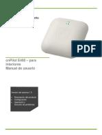 Manual de usuario cnPilot E400 1.5-r24_15Feb.pdf