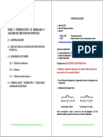 a01 TEMA 1. INTRODUCCIÓN AL MODELADO Y ANÁLISIS DE CIRCUITOS DE POTENCIA
