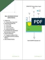 a04 Tema 4 Transistor efecto campo-Franquelo