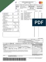 0dea223c-2360-4c10-9fb9-416a916b9a9f.pdf