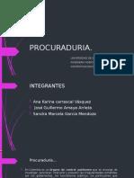 PROCURADURIA (1)