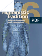 Gloria Fiero - The Humanistic Tradition, Book 6_ Modernism, Postmodernism, and the Global Perspective-McGraw-Hill Humanities_Social Sciences_Languages (2010)