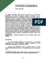 15-2002-14.pdf