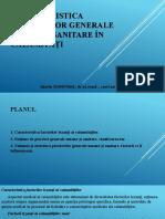 CARACTERISTICA_PIERDERILOR_GENERALE_UMANE_ȘI_SANITARE_ÎN_CALAMITĂȚI-8568-8892-9637.pptx