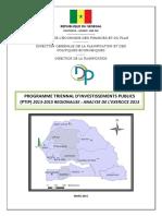 Analyse_PTIP_2013_2015