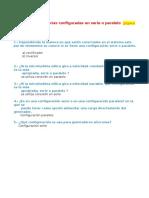 Cuestionario 3.2.docx