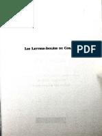 les-lettres-isolées-du-coran-OCR.pdf
